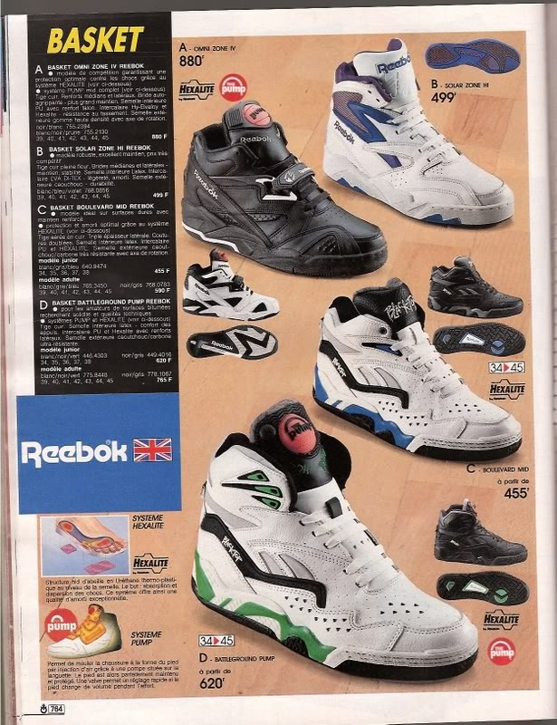 Reebok-Pump-catalogue-pumpmylife
