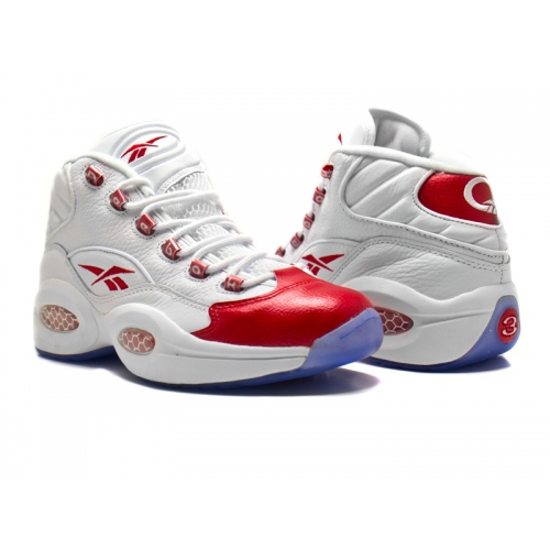 iverson1-Question-Release-Pumpmylife