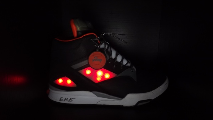 Reebok-pump-omni-zone-solebox- (7)