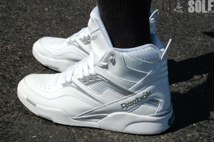 pickyourshoes-reebok-twilight-zone-pump-iphone-pumpmylife