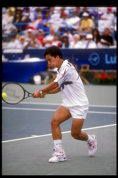 Michael-Chang-reebok-pump-court-victory-2-pumpmylife