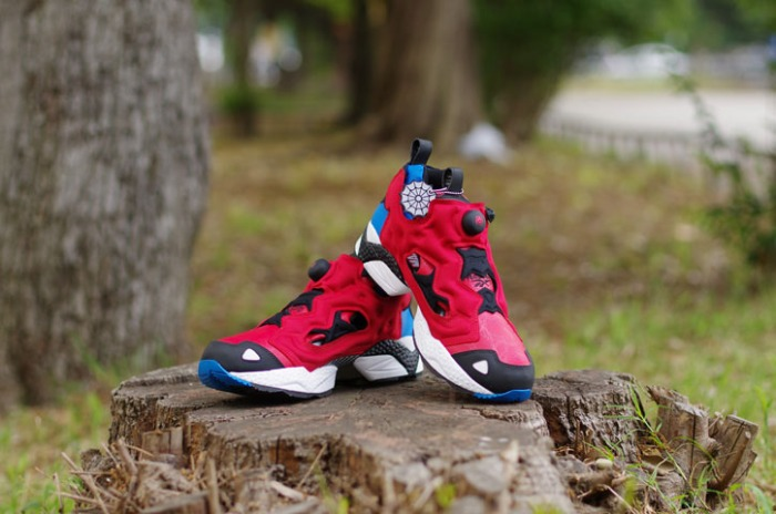 reebok-insta-pump-fury-spiderman-pumpmylife-2