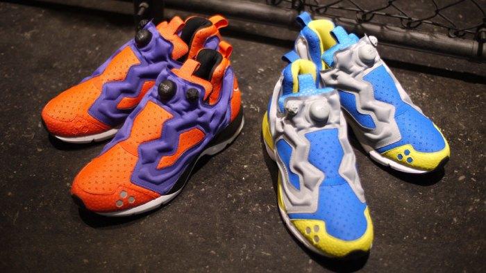 Reebok-Pump-Insta-Fury-HLS-Mita-Sneakers-Pumpmylife-orange-11-jaune