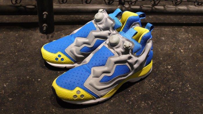 Reebok-Pump-Insta-Fury-HLS-Mita-Sneakers-Pumpmylife-Jaune