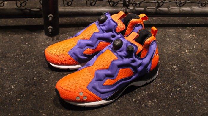 Reebok-Pump-Insta-Fury-HLS-Mita-Sneakers-Pumpmylife-orange-11