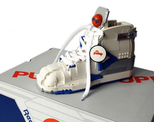 reebok-pump-lego-alex-jones-pumpmylife-
