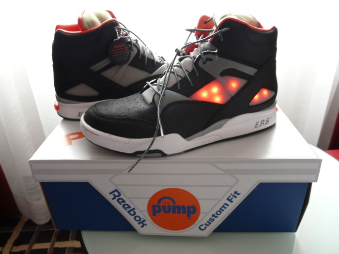 reebok-pump-omni-lite-solebox-red-light-pumpmylife (2)