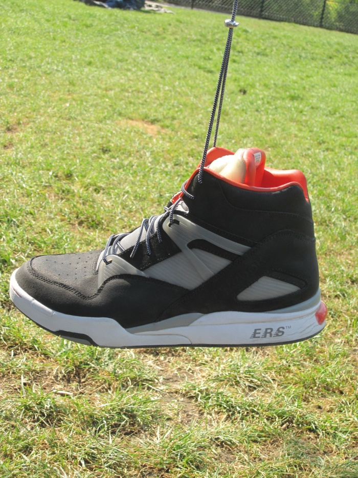 Reebok-pump-omni-zone-solebox- (2)-Pumpmylife