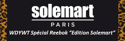 Reebok-WDYWT-Solemart-Pumpmylife