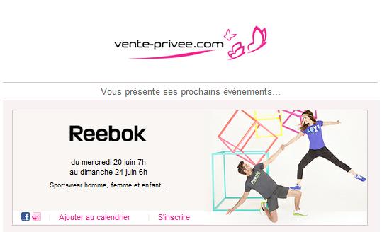 Vente-privée-reebok-pumpmylife
