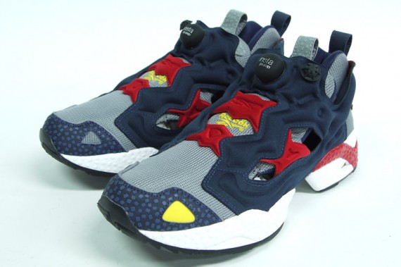 whiz-limited-mita-sneakers-reebok-insta-pump-fury-Pumpmylife