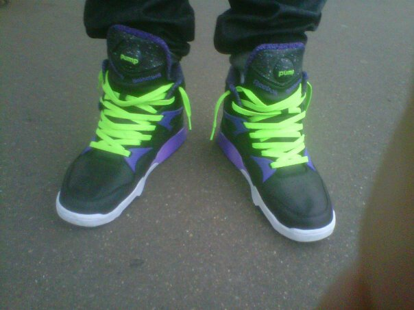 Reebok-Pump-omni-zone-atmos-pumpmylife