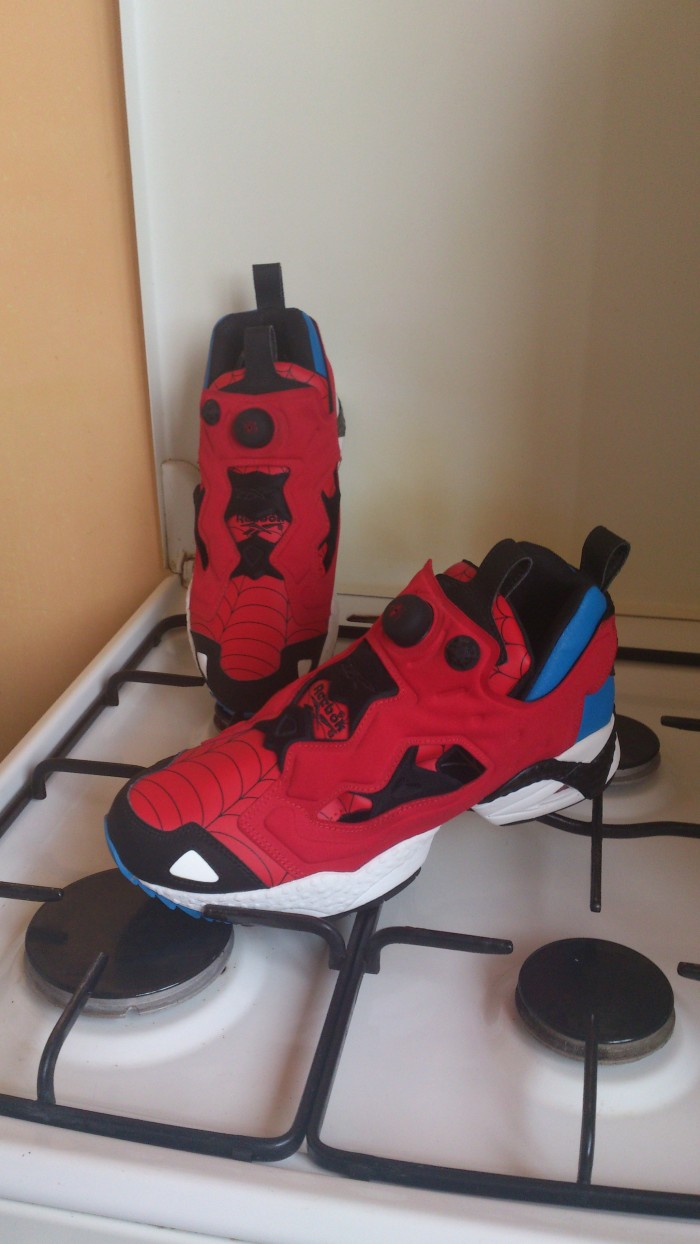 Reebok-Insta-Pump-Fury-Sample-Marvel-Spiderman