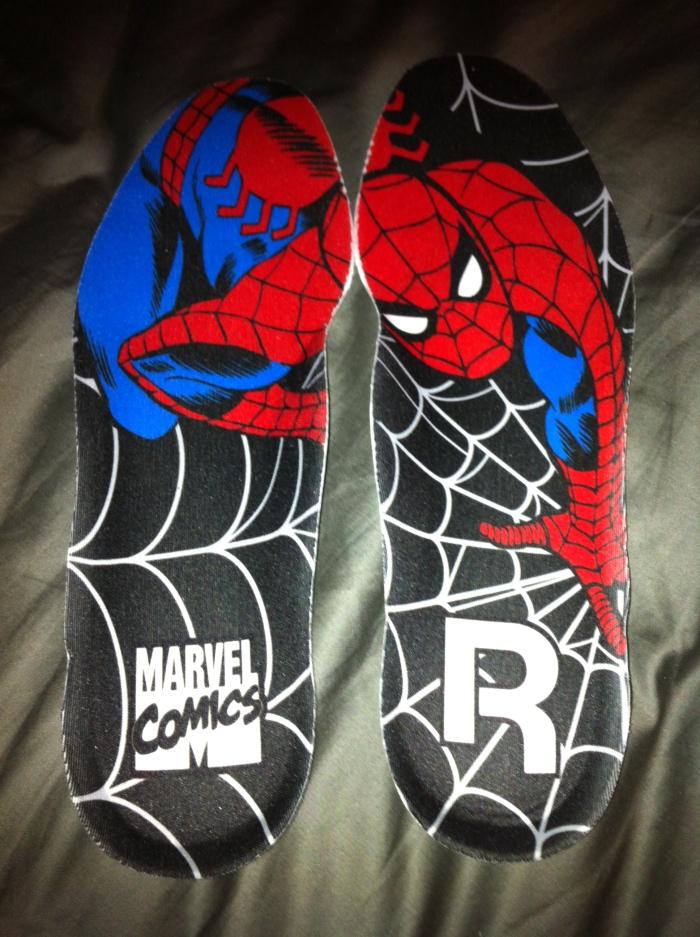 Reebok-Insta-Pump-Fury-Sample-Marvel-Spiderman