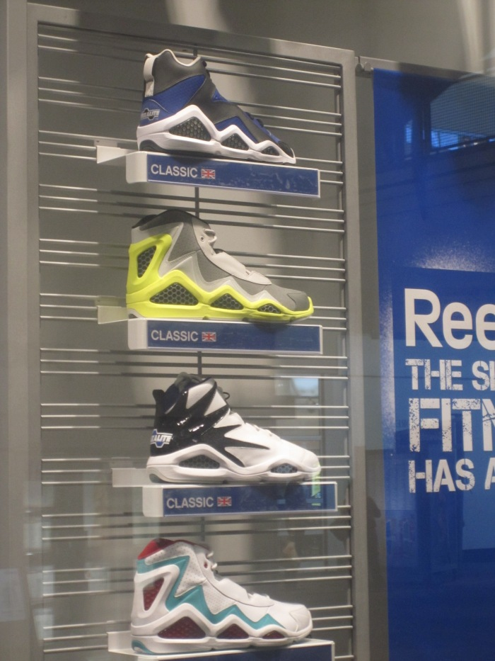 Reebok-Outlet-New-Jersey-pumpmylife