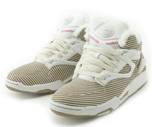 reebok-artist-collection-pump-omni-01-pumpmylife-