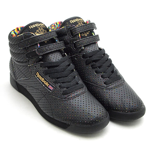 Reebok-Freestyle-Hi-Atmos-Pumpmylife-Black-Mosaic