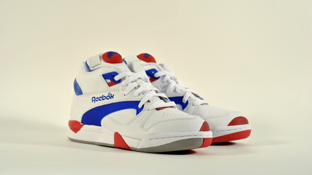 reebok-pump-chang-court-victory