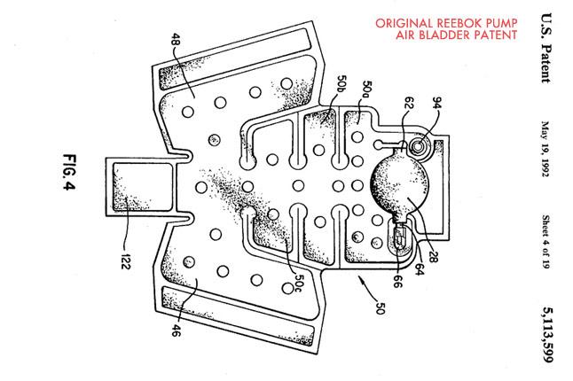 Reebok-Pump-Inside-Bringback