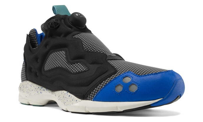 Reebok-pump-insta-fury-pumpmylife