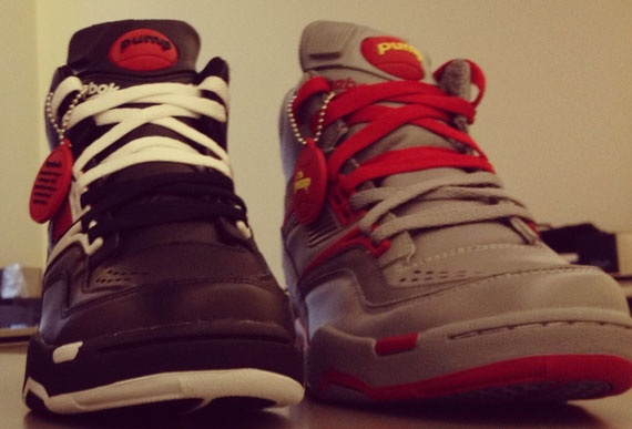 reebok-pump-twilight-zone-2012-pumpmylife-