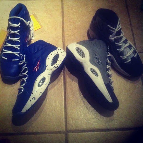 Reebok-Question-Mid-Samples-pumpmylife