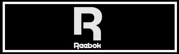Reebok-Classic-Ambassadeur