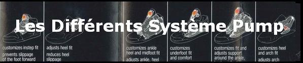 Reebok-Systeme-Pump-Pumpmylife