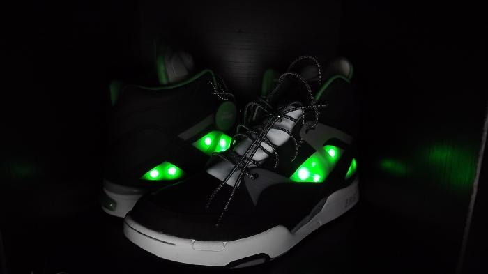 Reebok-Pump-Omni-Zone-Solebox-Green-Light-Pumpmylife