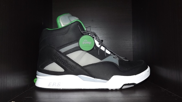 Reebok-Pump-Omni-Zone-Solebox-Green-Light-Pumpmylife