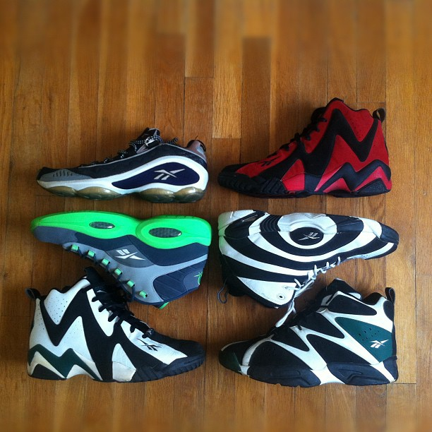 Reebok-classic-rick-ross-kamikaze-DMX-question-iverson