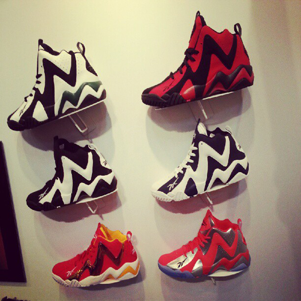 Reebok-Kamikaze-II-Retro-Preview