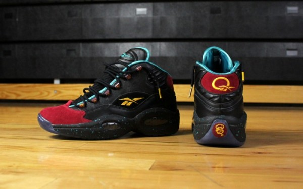 burn-rubber-reebok-question-apollos-young-pumpmylife