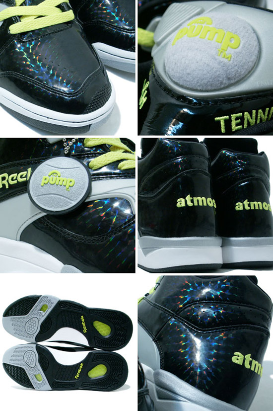 atmos-reebok-hologram-neon-pack-omni-lite-court-victory-pumpmylife
