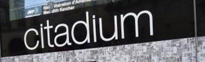 Citadium-Paris