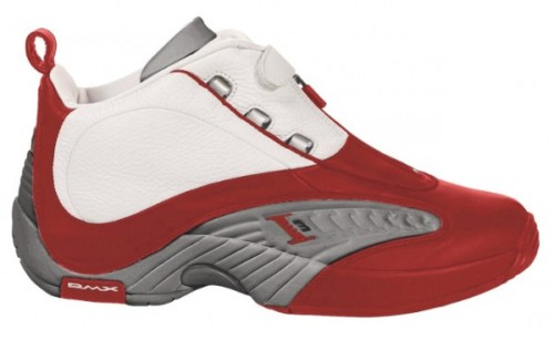 Reebok-Answer-IV-November-2012-pumpmylife