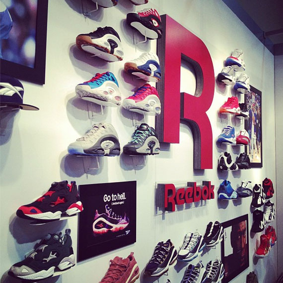reebok-classics-2013-pumpmylife-2