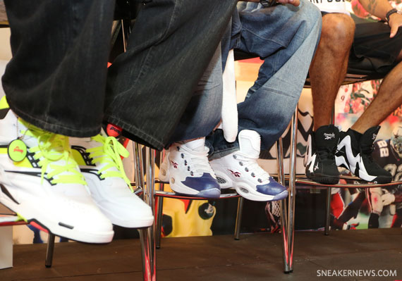 reebok-classics-press-conference-project-pumpmylife-