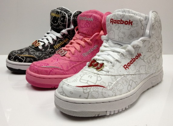 hello-kitty-x-reebok-pt-20-pumpmylife-02
