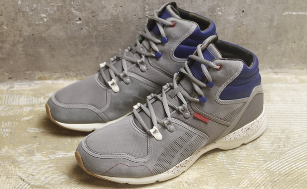 Reebok-burn-rubber-storm-night-01