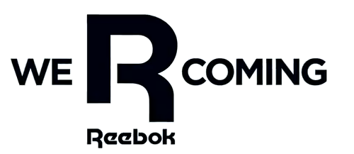Reebok-coming-pumpmylife