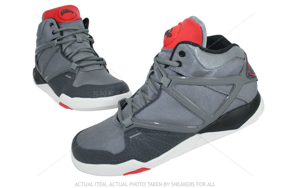 reebok pump omni lite hls nouveau coloris disponible pump my life. Black Bedroom Furniture Sets. Home Design Ideas
