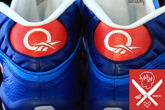reebok-question-questlove-miracle-whip-custom-pmk