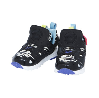 reebok-thumb-fury-kids-pumpmylife-01