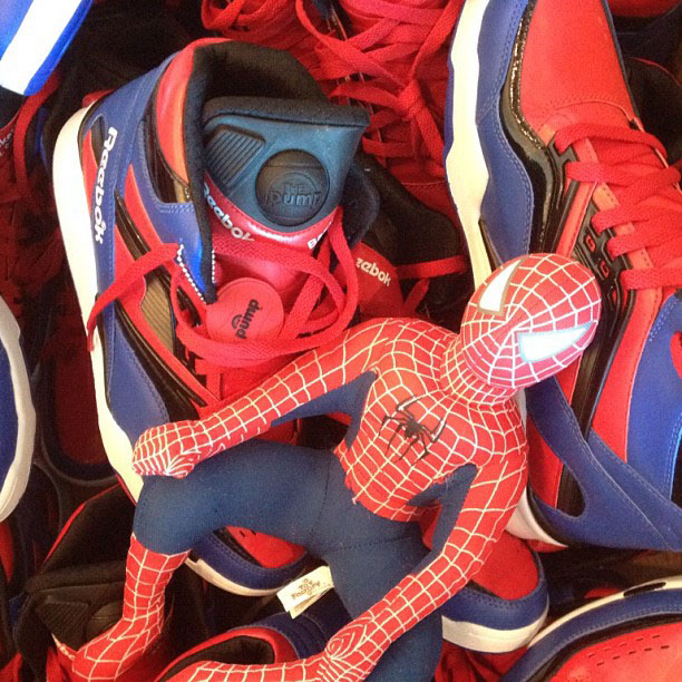 reebok-twilight-zone-pump-spider-man-01