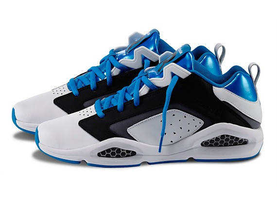Reebok-viz-hex-bball-low-pumpmylife-01
