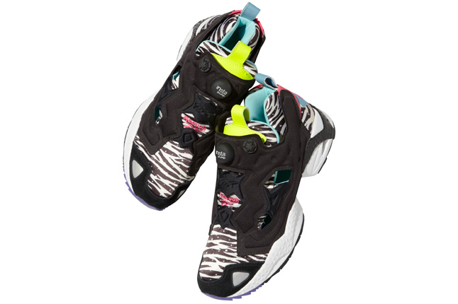 x-girl-reebok-pump-fury-zebra-pumpmylife-001