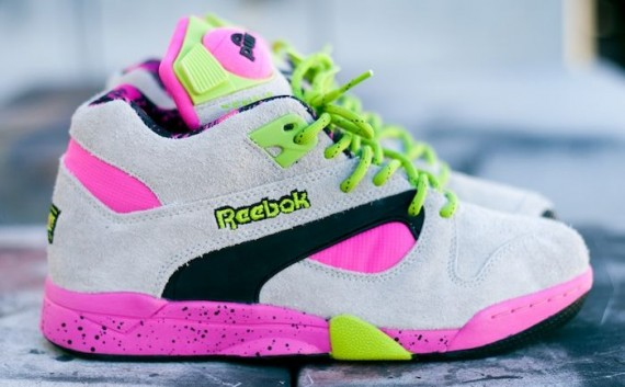 reebok-court-victory-pump-grey-pink-green-Pumpmylife-0