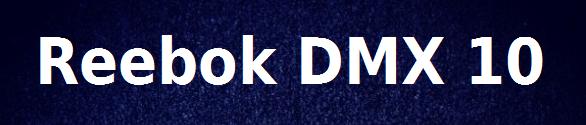 Reebok-DMX-10-OliveGum-pumpmylife-001