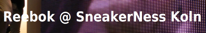 Reebok-Pumpmylife-Sneakerness-koln-2012-09